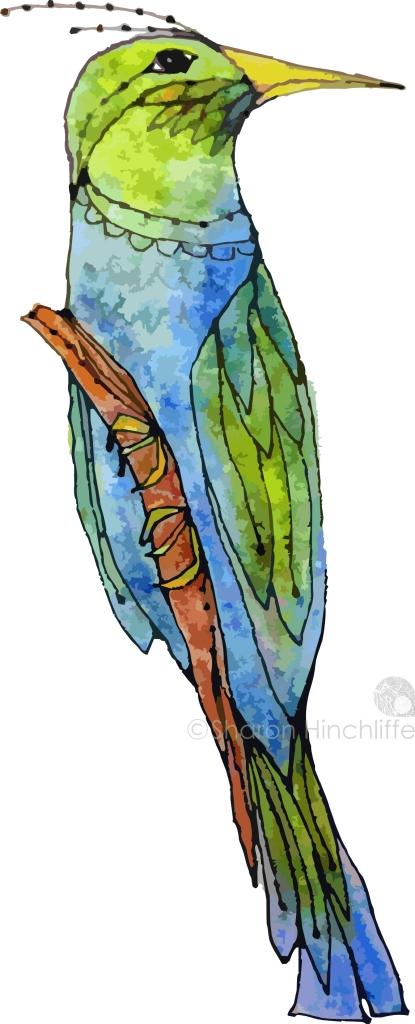13bird3a