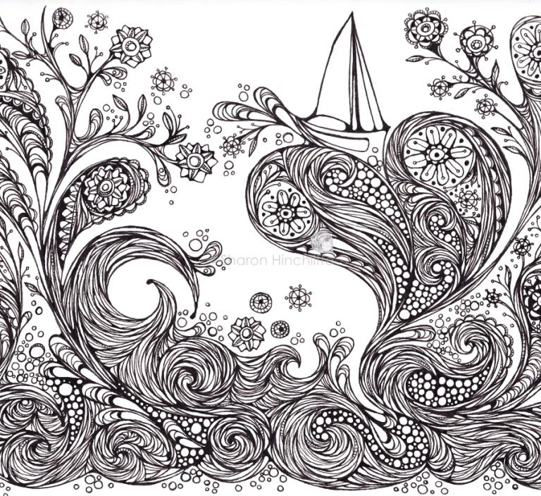 original drawing layout2