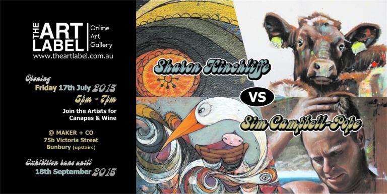 Art Label DL Final